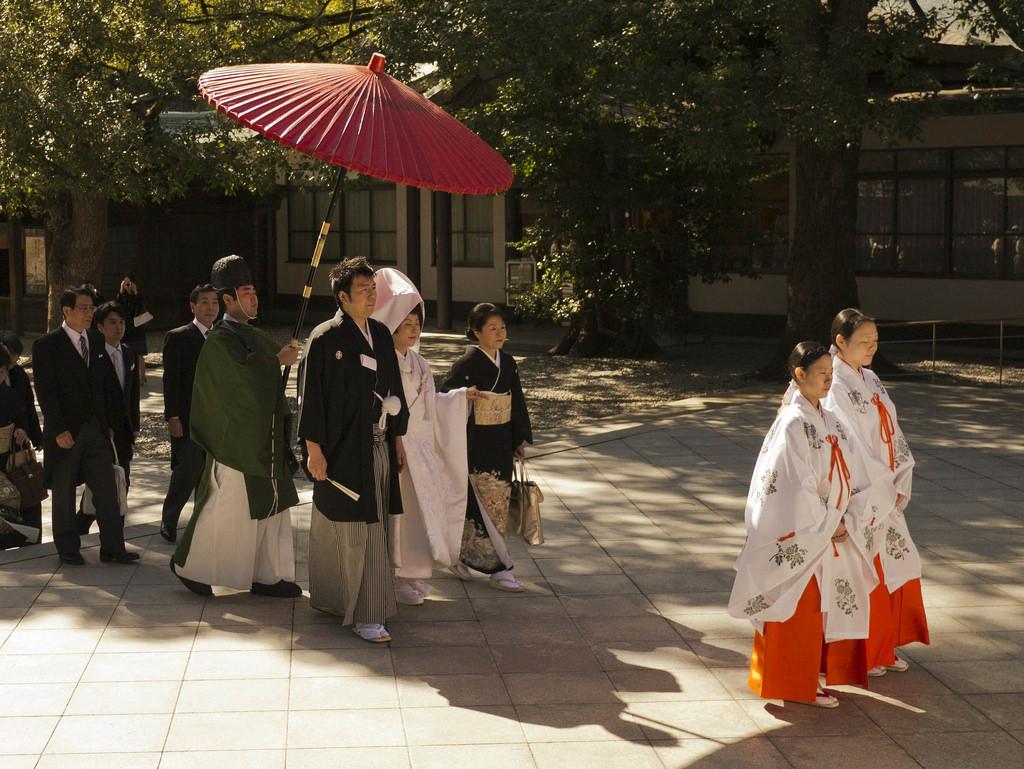 結婚したい愛しの人はバツイチだった!バツイチの人との結婚式事情!のサムネイル画像