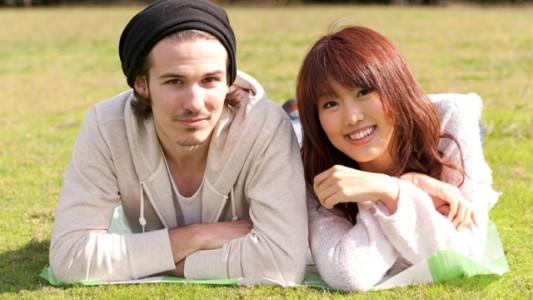 憧れの国際恋愛!外国人と付き合うなら知っておきたいポイント!のサムネイル画像