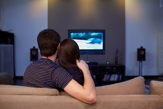 こんな映画はこんなカップルにおすすめ!カップル別おすすめ映画!のサムネイル画像