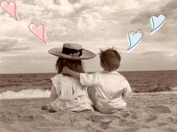 可愛いカップルを目指したい!可愛いカップルって…どんなカップル?のサムネイル画像