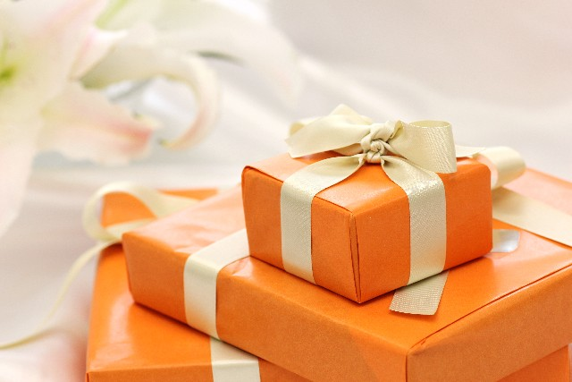 彼氏の誕生日何贈ろう?【おすすめプレゼント】をご紹介します!のサムネイル画像