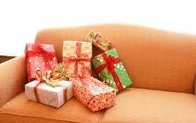 【3~5歳の男の子向け】大喜び間違いなしのクリスマスプレゼントのサムネイル画像