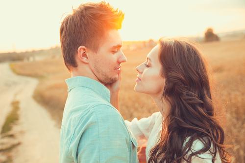 結婚を考えている人が一人っ子!一人っ子との結婚って大丈夫!?のサムネイル画像