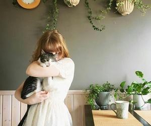 【失恋】片思いが終わってしまった…立ち直る方法を教えて!のサムネイル画像