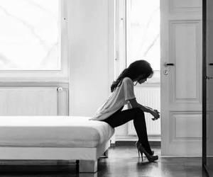 【別れ】恋人との別れを考えるきっかけと、上手に別れる方法についてのサムネイル画像