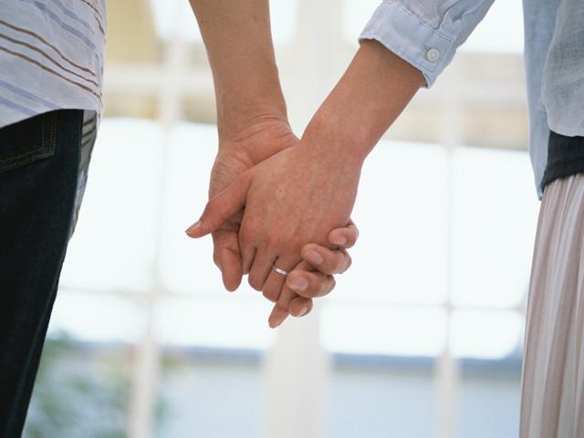 [近畿版]目的別に行くカップルに人気の日帰りデートスポットまとめのサムネイル画像