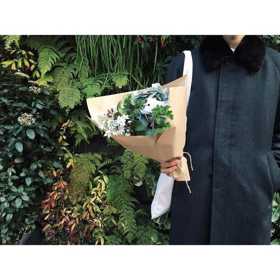 クリスマスプレゼントに花束を!お勧めの花や選び方のまとめのサムネイル画像