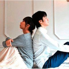 既婚者なら誰でも経験アリ!?旦那と別れたいと思った瞬間!のサムネイル画像