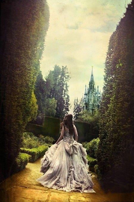 一生独り身?結婚できないアラサーにならないための5つの約束!のサムネイル画像