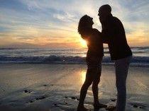 試してみる価値あり!強力なおまじない効果で恋愛成就させよう!のサムネイル画像