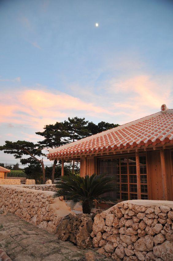 美味しいランチに自然がいっぱい!沖縄のおすすめデートスポット♪のサムネイル画像