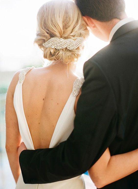 結婚式は新婚夫婦の最初の難関!?喧嘩が頻発する結婚式までの日々のサムネイル画像