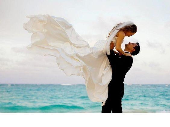 後悔しない結婚式にするためには?失敗しない結婚式のコツ!のサムネイル画像