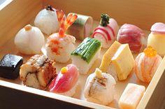 デートにもおすすめ!食べなきゃ損の、おいしい京都をご紹介のサムネイル画像