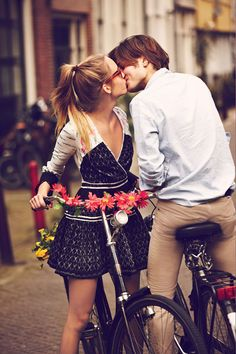 同棲するカップルが長続きする秘訣、知りたくありませんか?のサムネイル画像