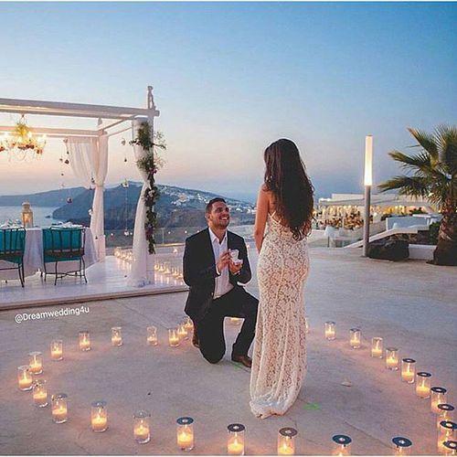 美女が条件じゃない!お金持ちの男性と結婚する秘訣はコレ!のサムネイル画像