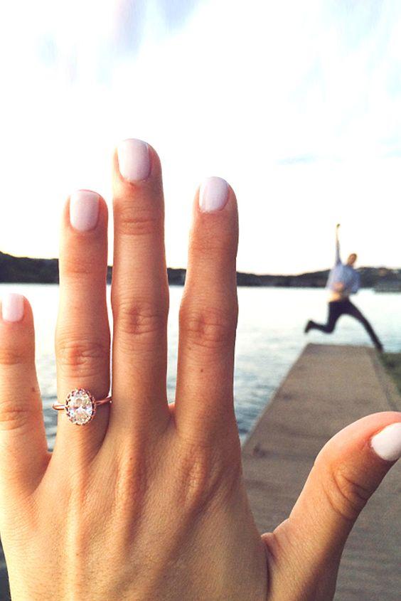 理想と現実のギャップ。手続きに付きまとわれる国際結婚!カナダverのサムネイル画像