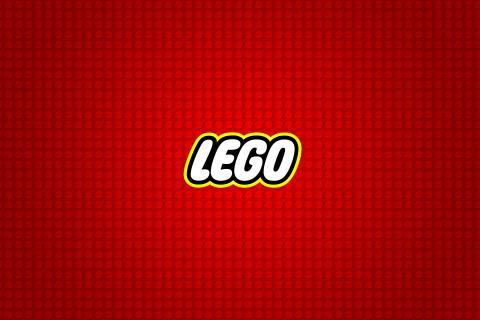 【レゴ・大阪】レゴランド・ディスカバリー・センター大阪がすごい!のサムネイル画像
