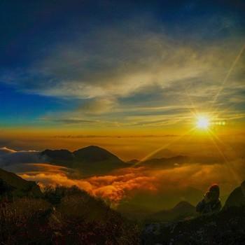 【山ガール必見】登山に最低限必要な道具をリストでチェックしよう!のサムネイル画像