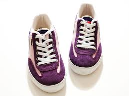 一足持っておきたい運動靴!そのブランドメーカーをご紹介しますのサムネイル画像