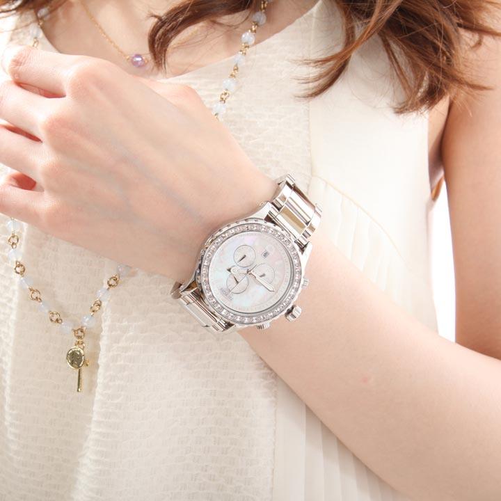 絶対欲しい高級時計のブランドでおススメの時計を紹介します!のサムネイル画像