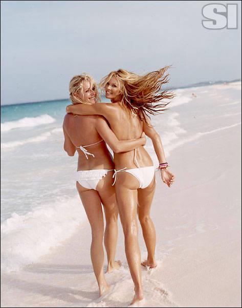 40代女性のための「お悩み別・きれいに見える水着」一挙紹介!のサムネイル画像