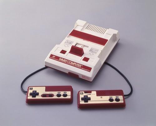 【ファミコン世代】古き良き時代の名作たち!ゲームCM特集!のサムネイル画像