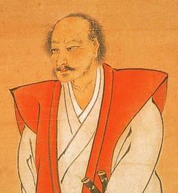 宮本武蔵の名言がすごい!宮本武蔵の名言をまとめてみました!のサムネイル画像