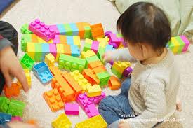 子供の定番おもちゃ!!ブロックのおすすめをご紹介します!のサムネイル画像