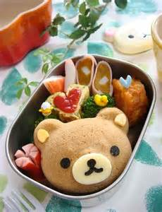 疲れる・・。今の幼稚園、お弁当といえばキャラ弁がルールなの?のサムネイル画像