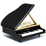 ピアノのおもちゃまとめてみました!音楽家家族は是非ご一見!のサムネイル画像