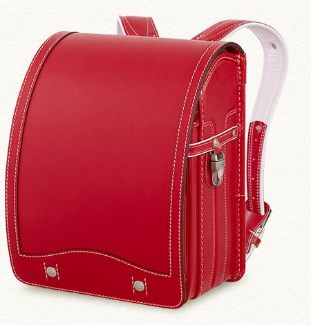 一つ一つ職人さんが手作りの「鞄工房山本」のランドセルは大人気☆のサムネイル画像