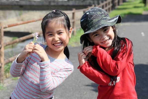 子供服はレンタルが良い!カジュアルもフォーマルも素敵にオシャレ☆のサムネイル画像