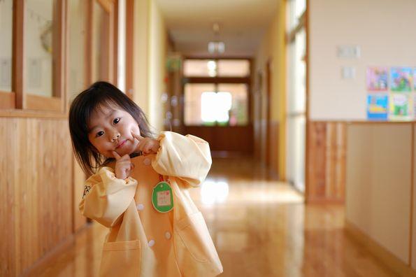 幼稚園で転園する事に気をつけたい事まとめ!時期は?手続きは?のサムネイル画像