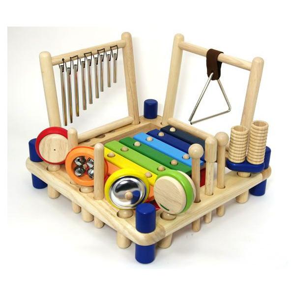 3歳から始める知育玩具!人気のある知育玩具はやっぱりすごい!!のサムネイル画像
