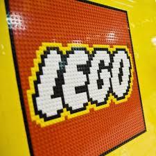みんなが大好きなレゴブロック!新作商品をまとめて紹介します!のサムネイル画像