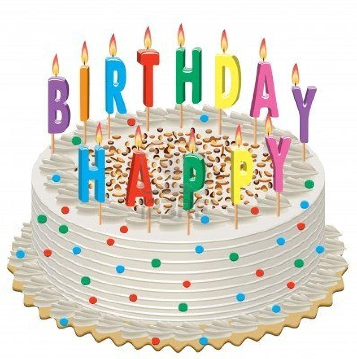 お子さんの誕生日のお祝い。皆さんはどんなお祝いをあげてる?のサムネイル画像