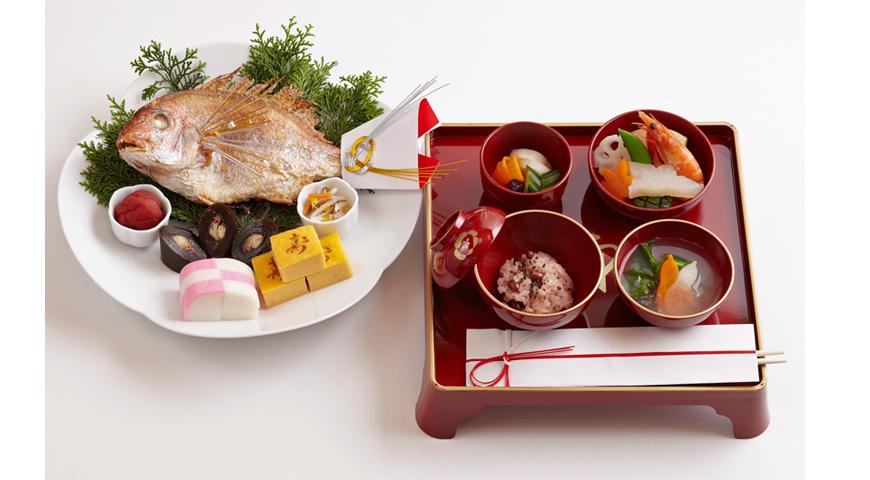 お食い初めはいつ行うのがいいの?お食い初めの日程と準備とは?のサムネイル画像