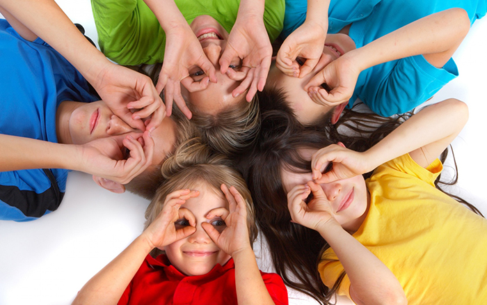 子供の反抗期は、何回もあって、反抗期がないと その後荒れるかも?のサムネイル画像