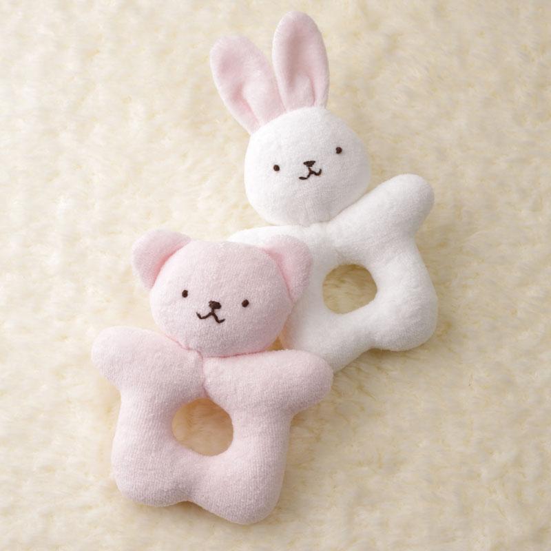 自分の子供に手作りおもちゃを・・・手作りおもちゃをご紹介します!のサムネイル画像