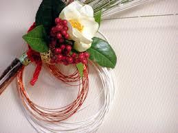 正月飾りいつからいつまで?その種類と飾り方から処分の方法まで☆のサムネイル画像