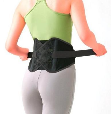 腰痛持ちの必需品!コルセットの正しいつけ方とおすすめコルセット!のサムネイル画像