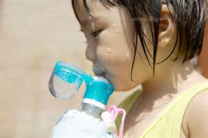 子供のお気に入りをみつけよう♪かわいい子供水筒おすすめ9選!のサムネイル画像