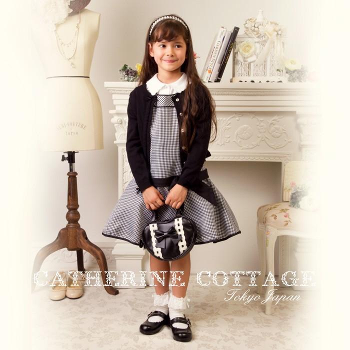 小さな子供のフォーマル?結婚式で何着せればいいのかな・・・ のサムネイル画像