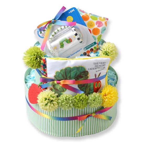 持っているかな…どうしよう。兄弟のいる赤ちゃんへの出産祝いの品!のサムネイル画像