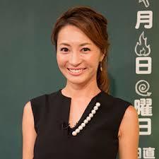 しくじり先生で語った新山千春の結婚・出産・離婚話が面白い♪のサムネイル画像