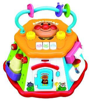 誕生日やクリスマスのプレゼントにボックス型のおもちゃはいかが?のサムネイル画像