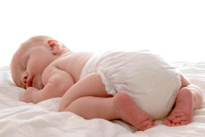 新米ママさん必見☆オムツから漏れる理由と対策のまとめ!!のサムネイル画像