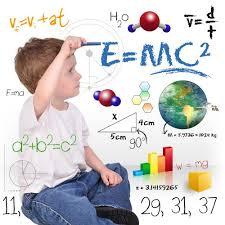 うちの子も天才になれるかも!?人気の知育おもちゃカタログのサムネイル画像