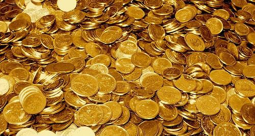 ゲームセンターをお家で再現!?おもちゃのコインゲーム紹介します!のサムネイル画像